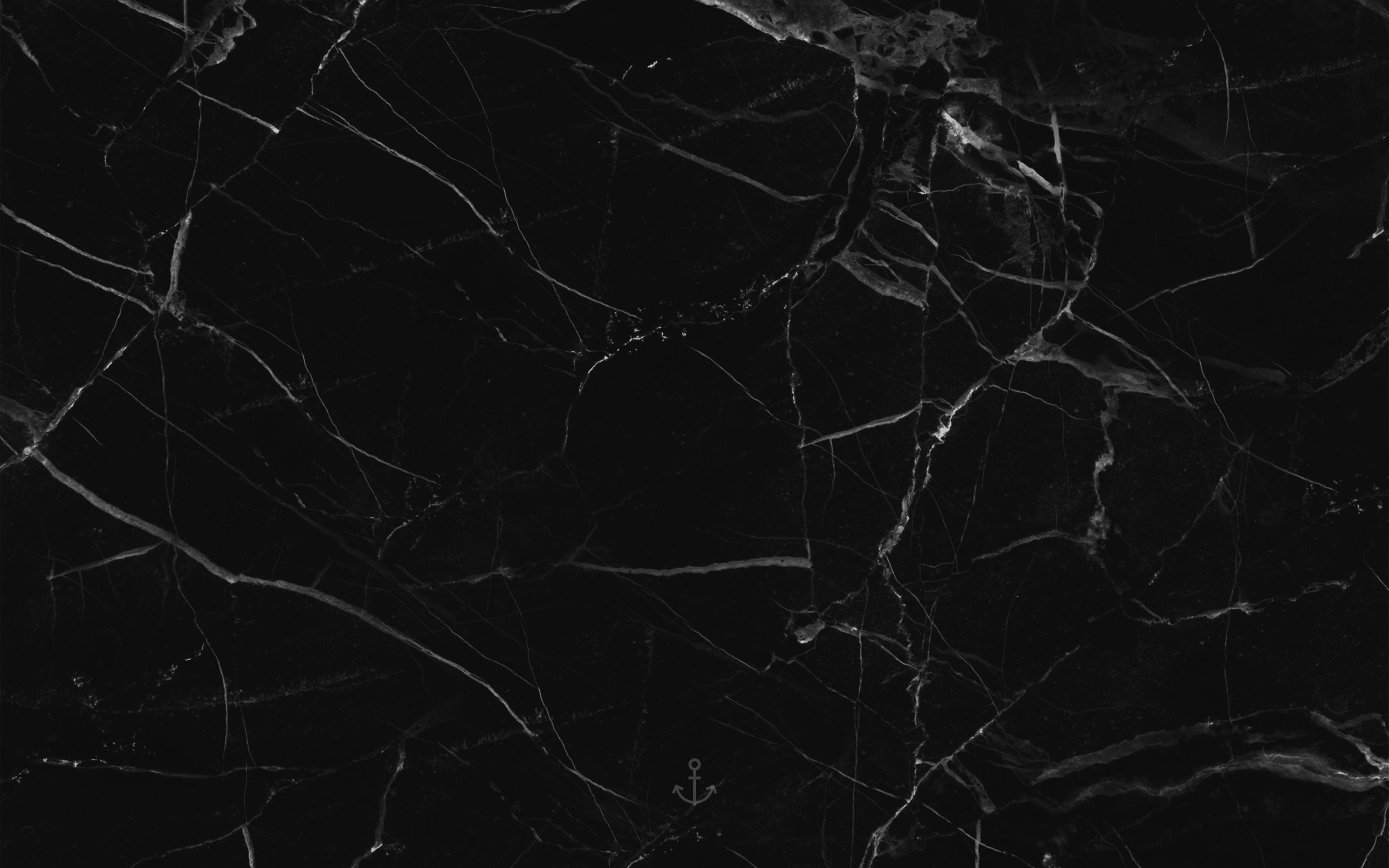 Unduh 100+ Wallpaper Black For Laptop