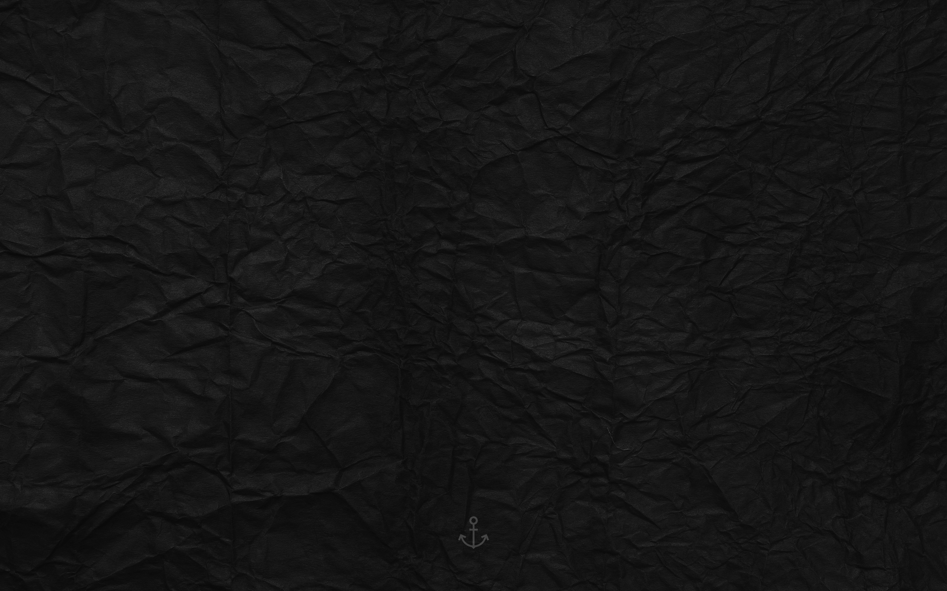 Anckor Anckor Wallpapers Black Serie I